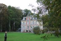 chateau-du-village.jpg